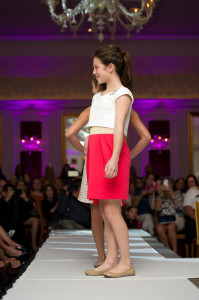 Couture_0177
